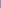 Screen Shot 2016-06-10 at 9.53.16 PM